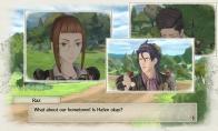 Valkyria Chronicles 4 US Nintendo Switch CD Key