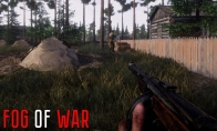 Fog Of War - Complete Edition DLC Steam CD Key
