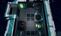 Landinar: Into the Void Steam CD Key