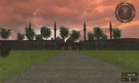 Ottoman Empire: Spectacular Millennium Steam CD Key