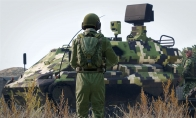 Arma 3 - Tanks DLC Steam Altergift