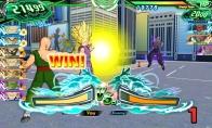 SUPER DRAGON BALL HEROES WORLD MISSION Steam CD Key