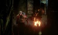 Dead by Daylight - Curtain Call & Pulcinella DLC XBOX One/ Xbox Series X|S CD Key