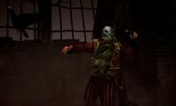 Dead by Daylight - Curtain Call Chapter DLC Clé Steam
