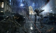 Deus Ex: Mankind Divided RU VPN Required Steam CD Key