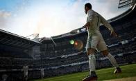 FIFA 18 EU PS4 CD Key