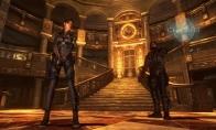 Resident Evil Revelations CN VPN Required Steam CD Key