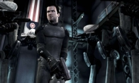 Shadow Complex Remastered EU Steam CD Key