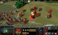 Warcraft 3 BattleChest EU Clé Battle.net