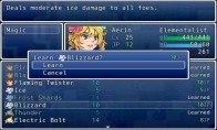 The Princess' Heart Steam CD Key