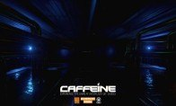 Caffeine Steam CD Key