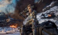 Call of Duty: Black Ops III Digital Deluxe Edition Steam CD Key