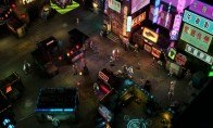 Shadowrun Chronicles - Infected! DLC Steam CD Key