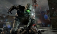 Tom Clancy's Splinter Cell Blacklist Steam CD Key