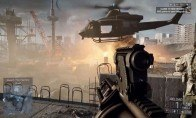 Battlefield 4 | Origin Key | Kinguin Brasil
