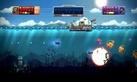 Aqua Kitty: Milk Mine Defender Steam CD Key