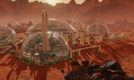 Surviving Mars - Stellaris Dome Set DLC Steam CD Key