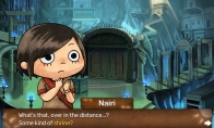 NAIRI: Tower of Shirin Steam CD Key