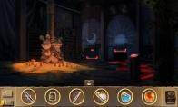 NAIRI: Tower of Shirin Clé Steam