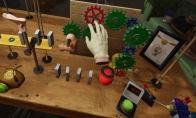 Crazy Machines VR Steam CD Key