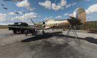 Plane Mechanic Simulator Steam CD Key