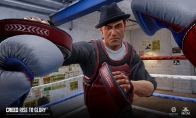 Creed: Rise to Glory Steam CD Key