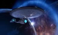 Star Trek: Bridge Crew + The Next Generation DLC Steam CD Key