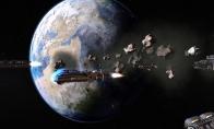 DangerSpace Steam CD Key