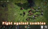 LifeZ - Survival Steam CD Key