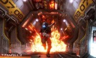 Titanfall 2 US PS4 CD Key