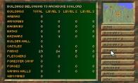 D&D Stronghold: Kingdom Simulator GOG CD Key