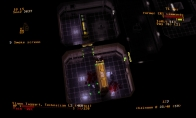 Jupiter Hell Steam CD Key