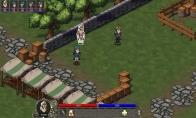 Guilds Of Delenar Steam CD Key