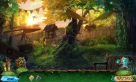 Queen's Quest 4: Sacred Truce Steam CD Key