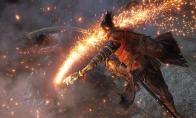 Sekiro: Shadows Die Twice EU Steam Altergift