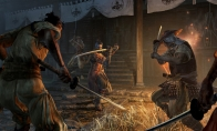 Sekiro: Shadows Die Twice EU Steam CD Key