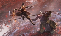 Sekiro: Shadows Die Twice EU VORBESTELLUNG Steam CD Key