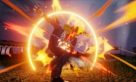 JUMP FORCE Ultimate Edition Steam CD Key