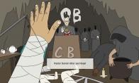 Helping Hand Steam CD Key