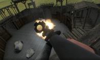 BONEWORKS EU Steam Altergift