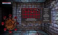 The 7th Circle Steam CD Key
