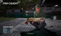 Fishing Sim World Steam CD Key