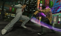 Yakuza Kiwami Digital Deluxe NA Steam CD Key
