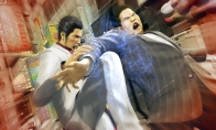Yakuza Kiwami Digital Deluxe EU Steam CD Key