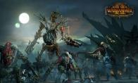 Total War: WARHAMMER II - Curse of the Vampire Coast DLC RU VPN Required Steam CD Key