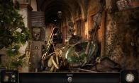 Art of Murder - The Secret Files Steam CD Key