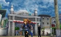 Sword Art Online: Lost Song RU VPN Required Steam CD Key