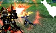 Sword Art Online: Lost Song Steam Altergift