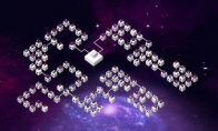 God is a Cube: Programming Robot Cubes Steam CD Key