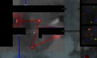 Laser Maze Steam CD Key